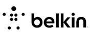 Belkin_Wordmark_3