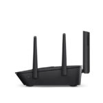 Linksys EA9300-AH Max-Stream AC4000 MU-MINO Tri-Band Gigabit WiFi Router