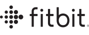 Fitbit_Logo_Colour_CMYK