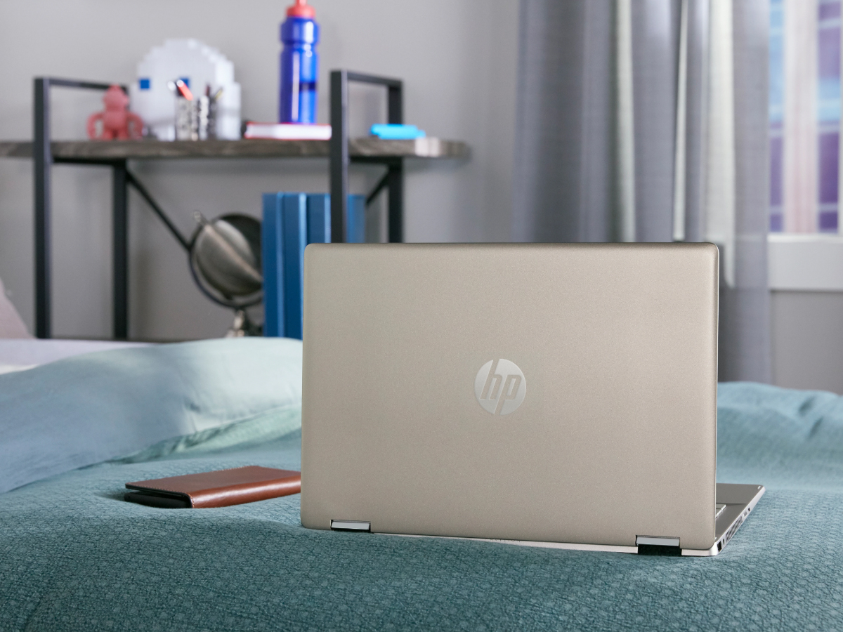 HP Pavilion 14-ce2042TX/14-ce2043TX 6RH33PA/6RH38PA Notebook
