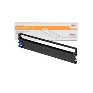 Oki Microline 1120/1190 Ribbon Cartridge 43571806 – C1120 APSRIBCART M