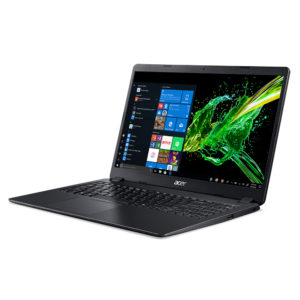 Acer Aspire 3 A315-23-A0Y5/ A315-23-A7DP Notebook NX.HVUSM.001/NX.HVTSM.001/AMD Athlon/4GB/256GB SSD/15.6-Inch/AMD Graphic/Win10+Free Premium Gift