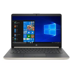 HP 14s-dk0022AX/ 14s-dk0024AX Notebook 1V857PA/ 3K129PA/