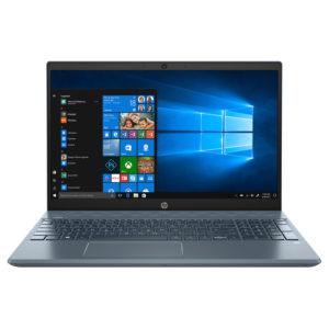 HP Pavilion 15-cs3137TX/ 15-cs3136TX Notebook 1Q280PA/