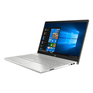 HP Pavilion 15-cs3134TX/ 15-cs3135TX Notebook 1Q277PA/ 1Q278PA/ i5-1035G1/4GB/512GB SSD/ NV MX250 2GB/15.6-INCH FHD/WIN 10+Free Premium Gift