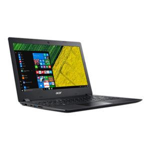 Acer Aspire 3 A315-23-R6EA/ A315-23-R8ZJ Notebook NX.HVUSM.003/