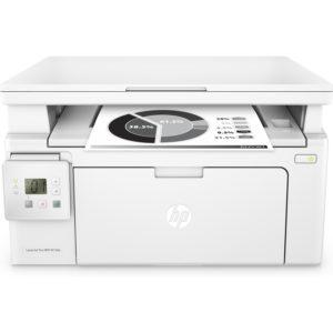 HP M130a Laserjet Pro Multi Function Printer – G3Q57A