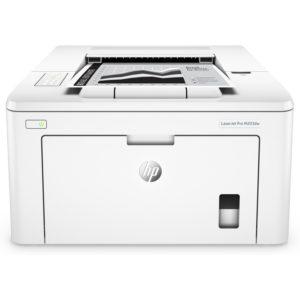 HP M203dw Mono LaserJet Pro Printer – G3Q47A [Print,
