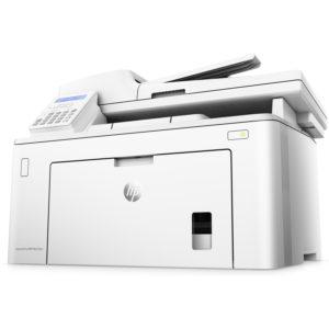 HP M227fdn LaserJet Pro Multi Function Printer –