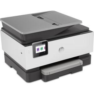 HP 9010 OfficeJet Pro All-in-One Printer – 1KR53D