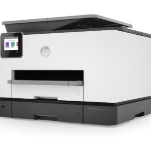 HP 9020 OfficeJet Pro All-in-One Printer – 1MR73D