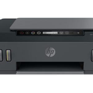 HP 515 Smart Ink Tank All-in-One Printer – 1TJ09A [Print, Scan, Copy, Wireless, Wifi Direct]