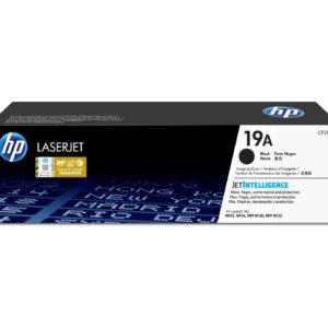 HP 19A LaserJet Imaging Drum – CF219A