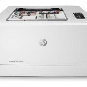 HP M155A Color LaserJet Printer – 7KW48A [Print]